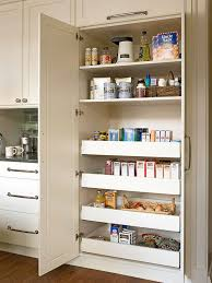 30 Inch Deep Kitchen Cabinets 20 Variants Of White Kitchen Pantry Cabinets Interior Design