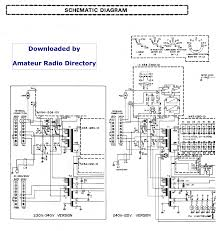 1978 fairmont wiring diagram albumartinspiration com 78 Corvette Wiring Diagram 1978 fairmont wiring diagram m19 wiring diagram m19 speeder wiring diagram wiring diagrams sincgars radio configurations 78 corvette wiring diagram