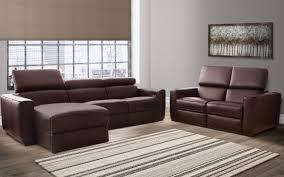 italian leather furniture stores. VIA FURNITURE, Genuine Italian Leather And Upholstered Furniture Stores