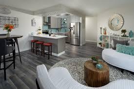 Condo Kitchen Remodel Interior Simple Inspiration