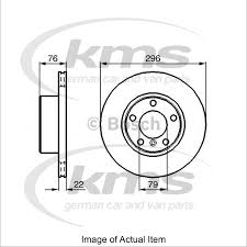 Wds system wiring diagram on bmw e39 air suspension page3 on bmw e39 air suspension 400776231003 on bmw e39 air suspension