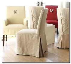 chair slipcover for chairs 2 piece with parsons slipcovers prepare 11