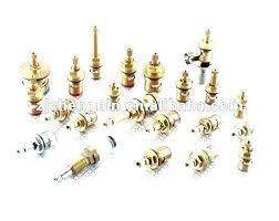 moen shower valves types shower cartridge types shower valve types shower valve large size of valve moen shower valves