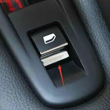 <b>BJMYCYY Car styling</b> Interior trim for automobile <b>armrest</b> case ...