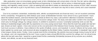 how write a scholarship essay co how write a scholarship essay writing a personal essay for a scholarship study help essay writing