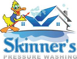 affordable pressure washing. Exellent Washing Skinneru0027s Pressure Washing To Affordable B
