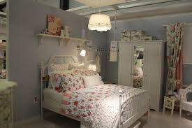 toddler bedroom furniture ikea photo 5. Toddler Bedroom Furniture Ikea Photo 5. Ikea. Bed Furniture. How 5