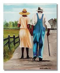 modern african american wall art best of 2324 best african american art images on pinterest and on african american wall art ideas with modern african american wall art best of 2324 best african american