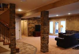 basement remodeling kansas city. Basement Remodeling In Kansas City, MO City