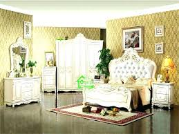 French Design Bedroom Furniture Interesting Ideas