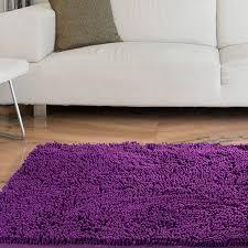 top 52 top notch purple area rugs 5x8 purple carpet red rug purple