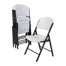 purchase plastic folding chairs. top rated lifetime commercial grade contoured folding chair, select color - 4 pack purchase plastic chairs