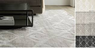 faux fur white rug best of contemporary rugs of faux fur white rug best of contemporary