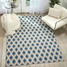 cw machine made polypropylene rug is a rugs that from mainly use for indoor the rectangle