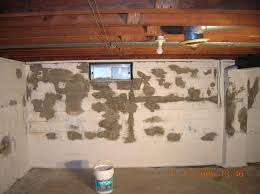 basement wall paintInnovation Ideas Drylock Basement Wall Paint Waterproofing Paint