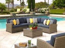 patio deck furniture patio amazing sectional deck furniture sectional jeco outdoor wicker patio furniture storage deck