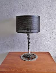 full size of lamp art lamp lamp table motorcycle parts art second charm repurposed standing