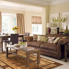 Empire Coffee Table Home Dynamix Empire Gold 7 Ft 10 In Indoor Round Area Rug 8r