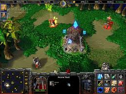 warcraft iii the frozen throne free download for windows 10 7 8