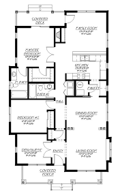 amazing small house plans cute house plans for small homes 11 elegant also 4 home plan