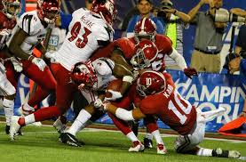 Louisville Depth Chart Louisville Depth Chart Vs Indiana State The Crunch Zone