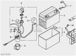 2002 honda 400ex carb diagram wiring diagrams 2002 honda 400ex carburetor diagram wiring schematic wiring honda 400ex motor diagram 2002 honda 400ex carb diagram