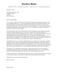 example general cover letter for resume examples of general cover letters cover letter examples general