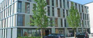 drei länder klinik ravensburg