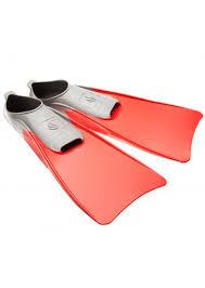 <b>Ласты</b> для плавания <b>MadWave Pool</b> Colour (размер 38-43): купить ...