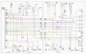 vw golf 4 stereo wiring diagram wiring diagram shrutiradio 2001 vw golf radio wiring diagram at Stereo Wiring Diagram 2003 Vw Golf