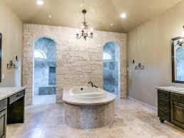 simple bathroom remodel. Small Bathroom Designs With Shower Renovations Simple Remodel
