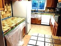 replacing laminate countertops laminate sheet installation fantastic replacing medium size of kitchen overlay concrete over remove