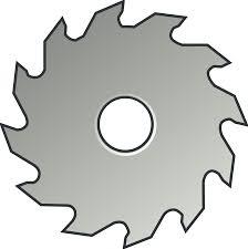 saw blade png. big image (png) saw blade png