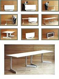 small space convertible furniture. Convertible Dining Tables For Small Spaces Desks Furniture Folding . Space