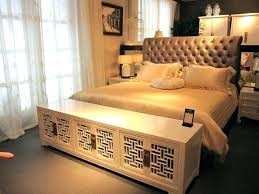 asian style bedroom furniture. Asian Bedroom Furniture Sets Style Set Classic Household 11 O