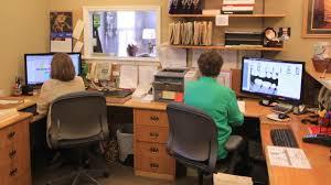 front desk technology family dentistry in hillsborough nj
