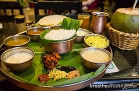 the best n food in delhi delhi food paratha dal rice