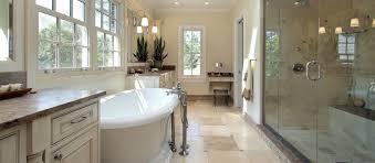 bathroom remodel rochester ny. Bathroom Remodeling Rochester Ny Remodelers With Remodel