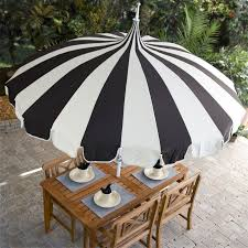 attractive paa patio umbrella 1000 ideas about patio umbrellas on outdoor patios furniture style suggestion