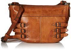 Special offer <b>JOYIR Women</b> Genuine Leather <b>Shoulder Bag</b> Luxury ...