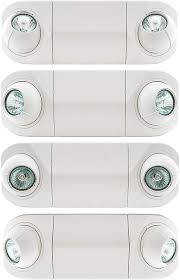 Click Emergency Lighting Test Key Westgate Lighting Mr16 Emergency Lights High Impact Thermo