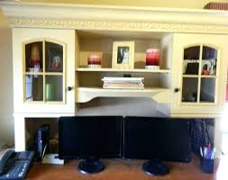 inexpensive office decor.  Office Office Decorating Ideas For Work Decoration Medium Size  Of Cheap Decor Throughout Inexpensive Office Decor E