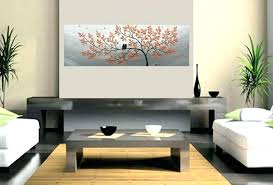 home office wall decor ideas. Home Office Wall Decor Decorating Ideas Beautiful Just Us .