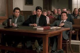 My Cousin Vinny Quotes Fascinating Tired Of Old Movie Quotes Rewatch 'My Cousin Vinny' Box Office Life