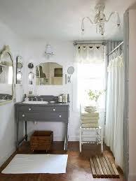 vintage bathroom lighting ideas bathroom. Vintage Bathroom Lighting Ideas I