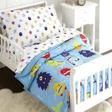 toddler boy bedding sets beds comforter sets boys bedding sets toddler clothing sets boys queen size