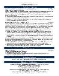 Nasa Aerospace Engineer Sample Resume Nasa Aerospace Engineer Sample Resume shalomhouseus 1