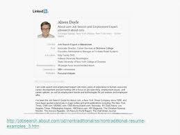 Resume Summary Template New Summary Example For Resume New Resume Career Summary Format Resume
