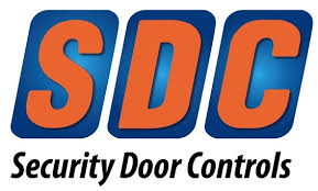 Image result for SDC logo