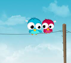 Free download Cartoon Bird Android ...
